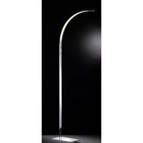 Luz, hauteur 165 cm