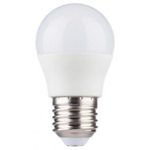 Luminaire Müller Licht
