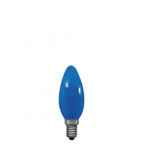 Luminaire Paulmann  bleu