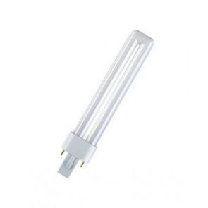 Luminaire OSRAM  blanche