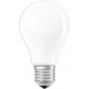Luminaire OSRAM