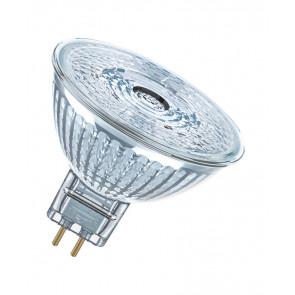 LED Leuchtmittel GU5,3 3,8 W 350 lm 2700 K