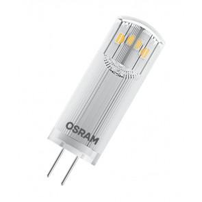 LED Leuchtmittel G4 1,8 W 200 lm 2700 K