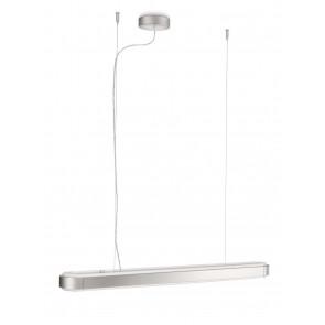 Luminaire LZ Design moderne métallique