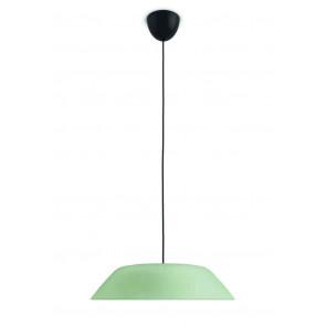 Luminaire Philips moderne vert