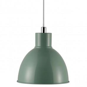 Luminaire Nordlux moderne vert