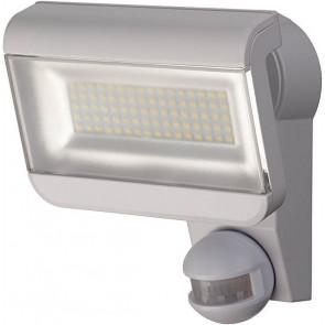 Luminaire Brennenstuhl moderne blanche