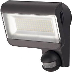 Luminaire Brennenstuhl moderne anthracite