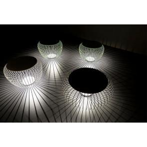 Luminaire Vibia moderne