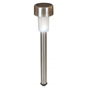Luminaire Näve moderne métallique