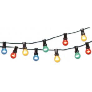 Luminaire Näve moderne multicolore