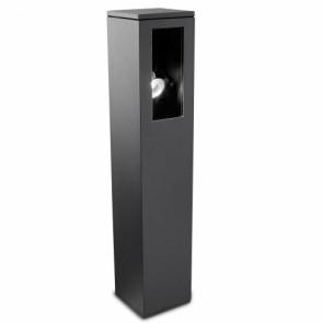 Luminaire LEDS-C4 moderne anthracite|noire