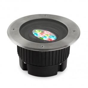 Luminaire LEDS-C4 moderne métallique