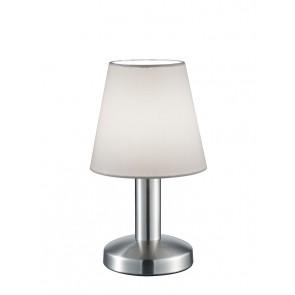 lampe de table Touch Me,1xE14