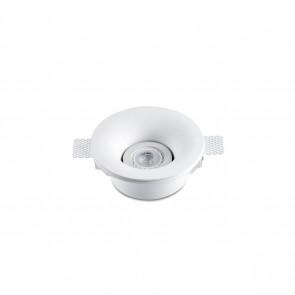 Neu, LED, IP20, schwenkbar, weiß