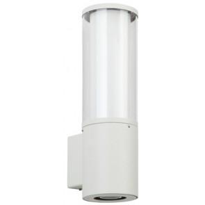 WL Flambeau, blanc, luminaire intensif supplémentaire