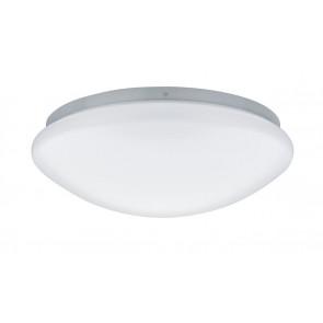 Luminaire Paulmann moderne blanche