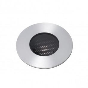 Luminaire Faro moderne métallique