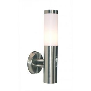 Luminaire Deko-Light moderne métallique|blanche