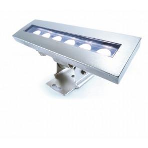 Luminaire Deko-Light  argent