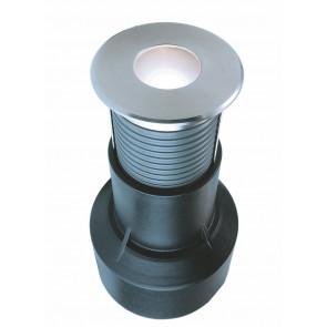 Luminaire Deko-Light moderne métallique