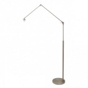 Luminaire Steinhauer moderne métallique