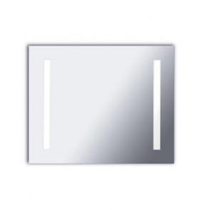 Luminaire LEDS-C4 moderne argent