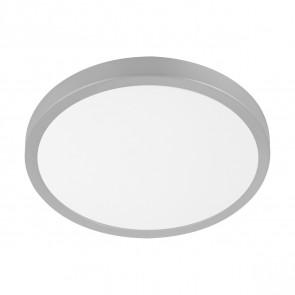 Molay Ø28,5cm silber rund