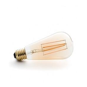 Luminaire Konstsmide
