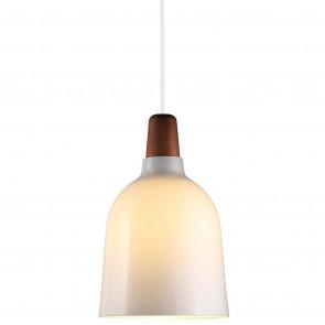 Luminaire design for the people by Nordlux démodé belge|marron|jaune|blanche