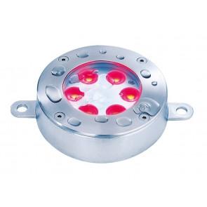 Luminaire Deko-Light moderne métallique|transparent