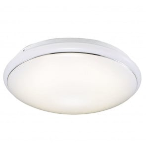 Luminaire Nordlux moderne blanche