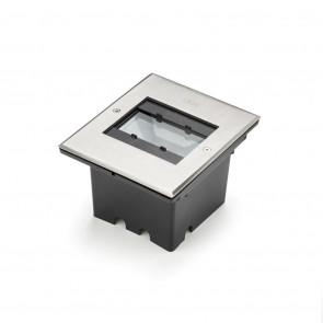 Luminaire Konstsmide moderne métallique