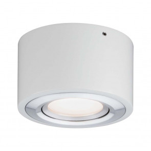 Luminaire Paulmann moderne métallique
