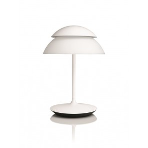 Beyond, LED, Höhe 40 cm, Farbwechsel