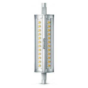 Luminaire Philips  gris