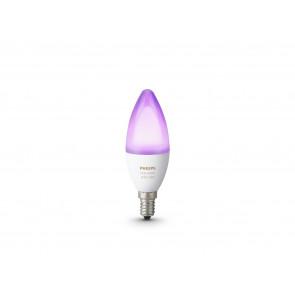 Luminaire Philips Hue  blanche