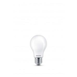 LED WarmGlow 12 W 1521 Lumen warmweiß