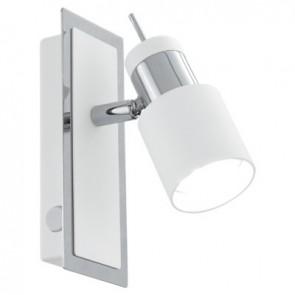 Davida, 1-lampe