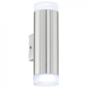 Riga-LED, 2-lampes