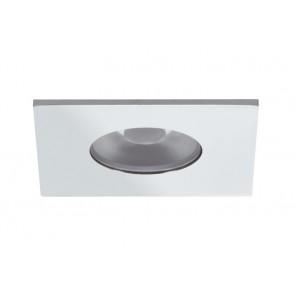 Micro Line Mini LED, carré