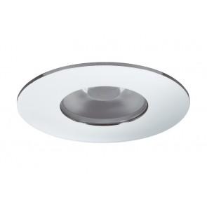 Micro Line Mini LED, rond