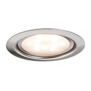 Micro Line LED, fer, 3x4,5 Watt