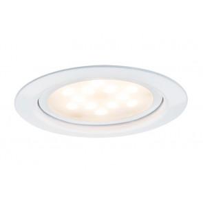 Micro Line LED, blanc, 1x4,5 Watt