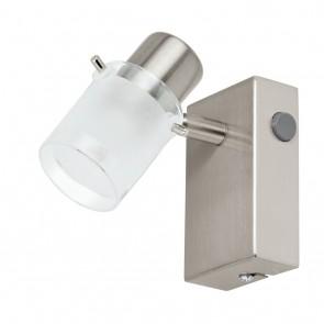 Orvieto 1, 1-lampe