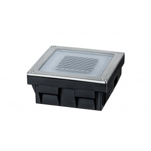 Special Line solaire Cube/Box LED, 10 x 10 cm