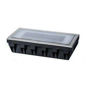 Special Line solaire Cube/Box LED, 20 x 10 cm