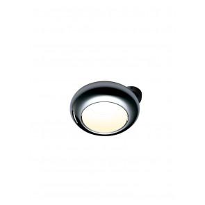 Luminaire Sompex moderne métallique