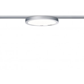 Luminaire Paulmann moderne chrome