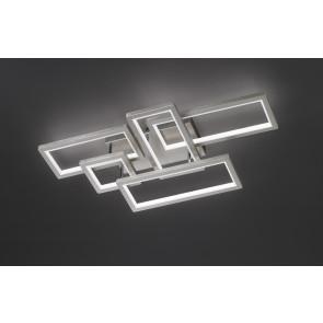Luminaire Wofi